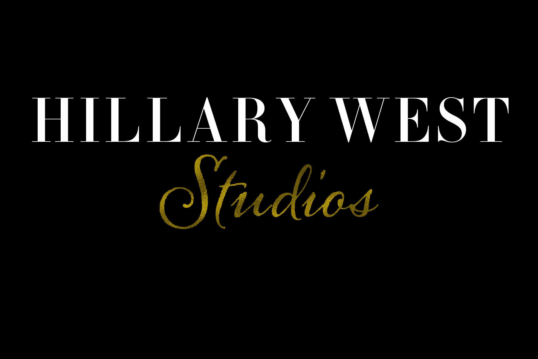 Norfolk Boudoir Photographer Hillary West Studios