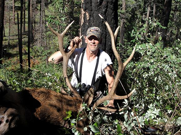 2014 Archery Elk 073