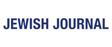 Jewish Journal