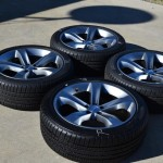 dodge challenger charger wheels and tires for sale