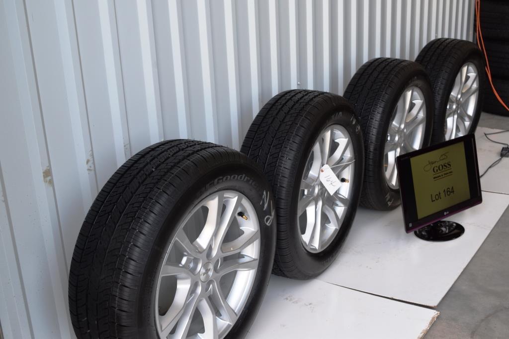 Chevy Camaro 18 inch wheels genuine gm camaro wheels and tires
