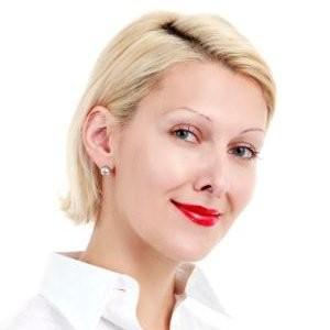 Anna Sloboda