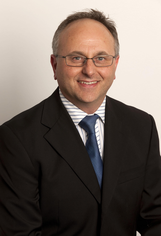 Andrew Woodhams