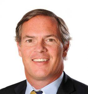 Matt McNamara