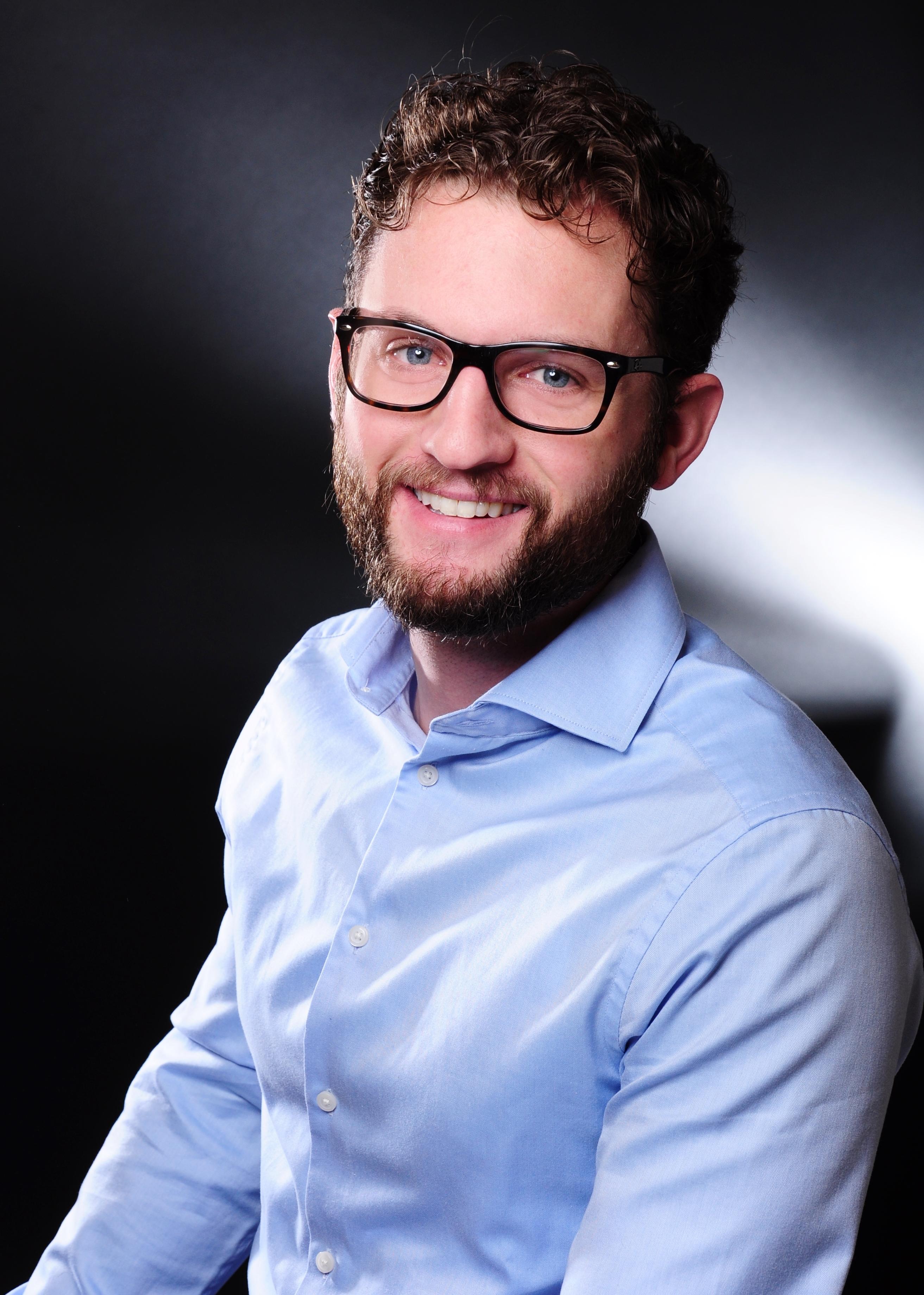 Stefan Bader
