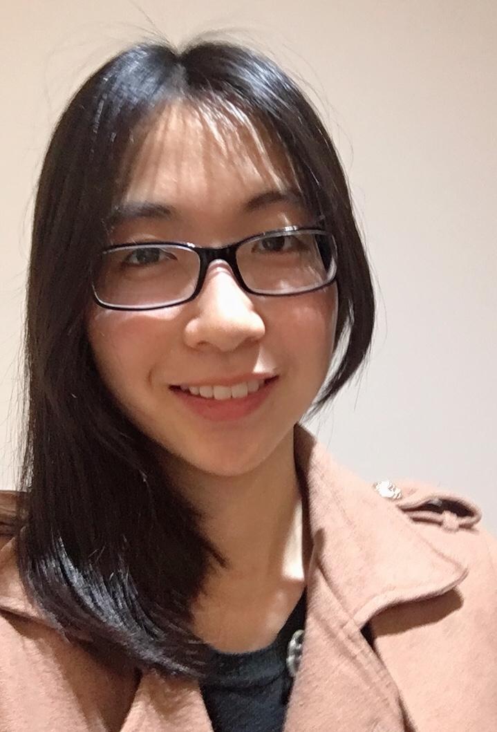 Mingyu Zhu