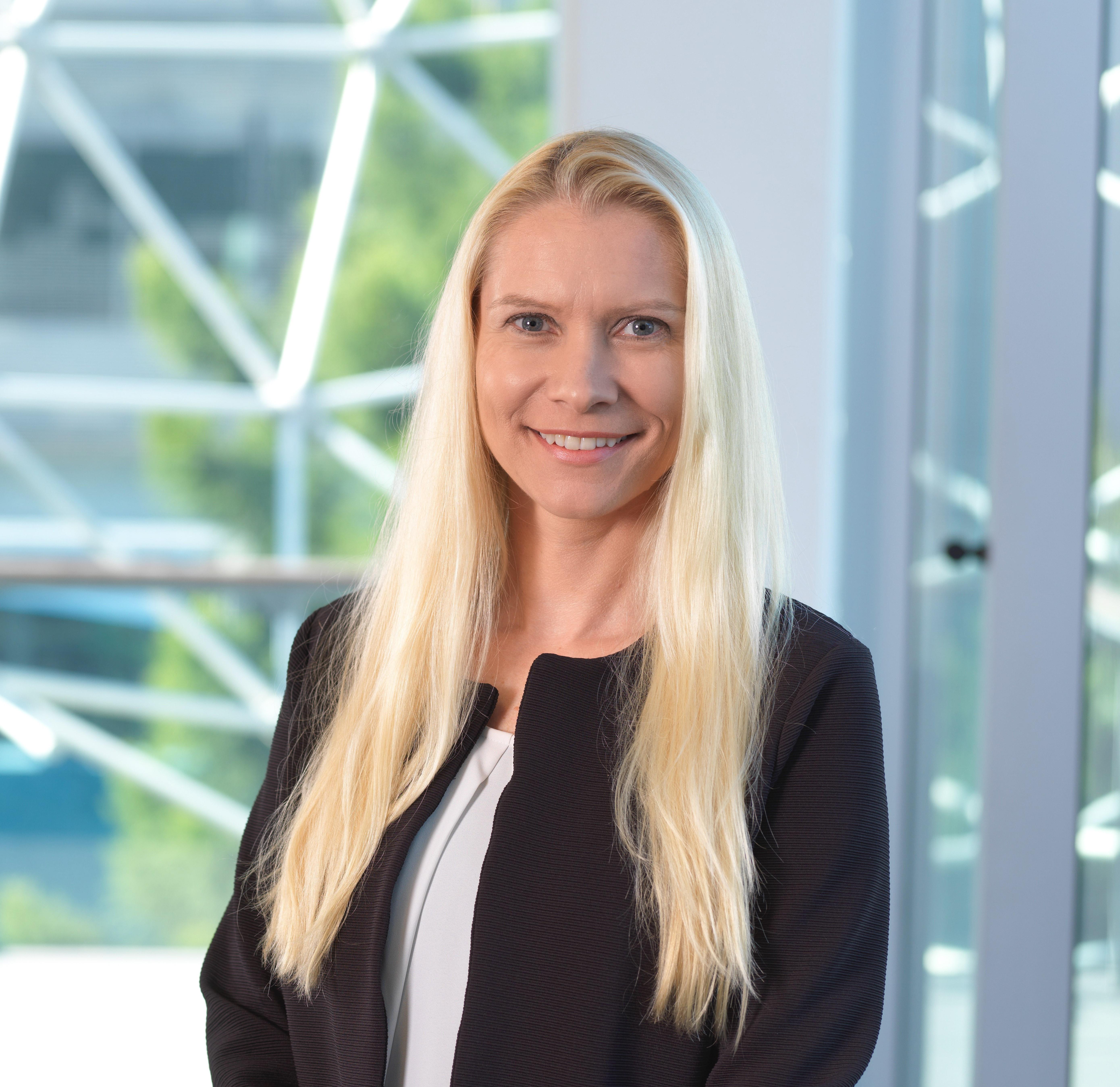Julie Vermeir