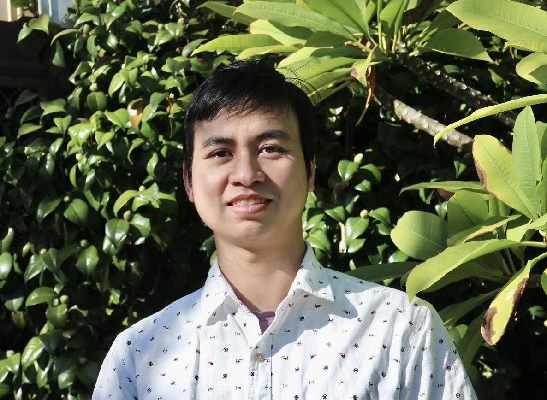 Ngoc Tam Lam