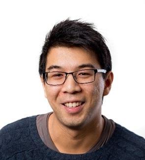 Terence Tieu