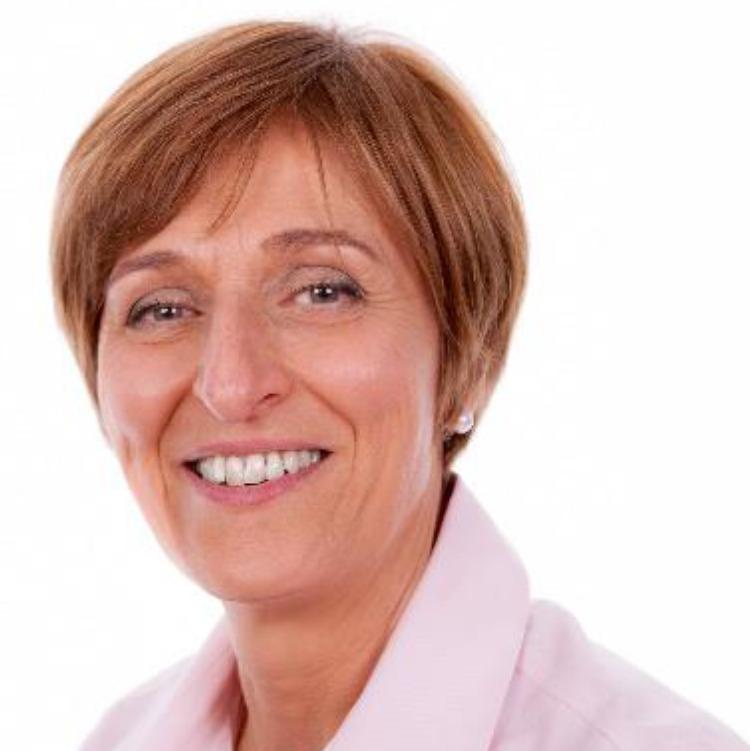 Kaylene O'Shea