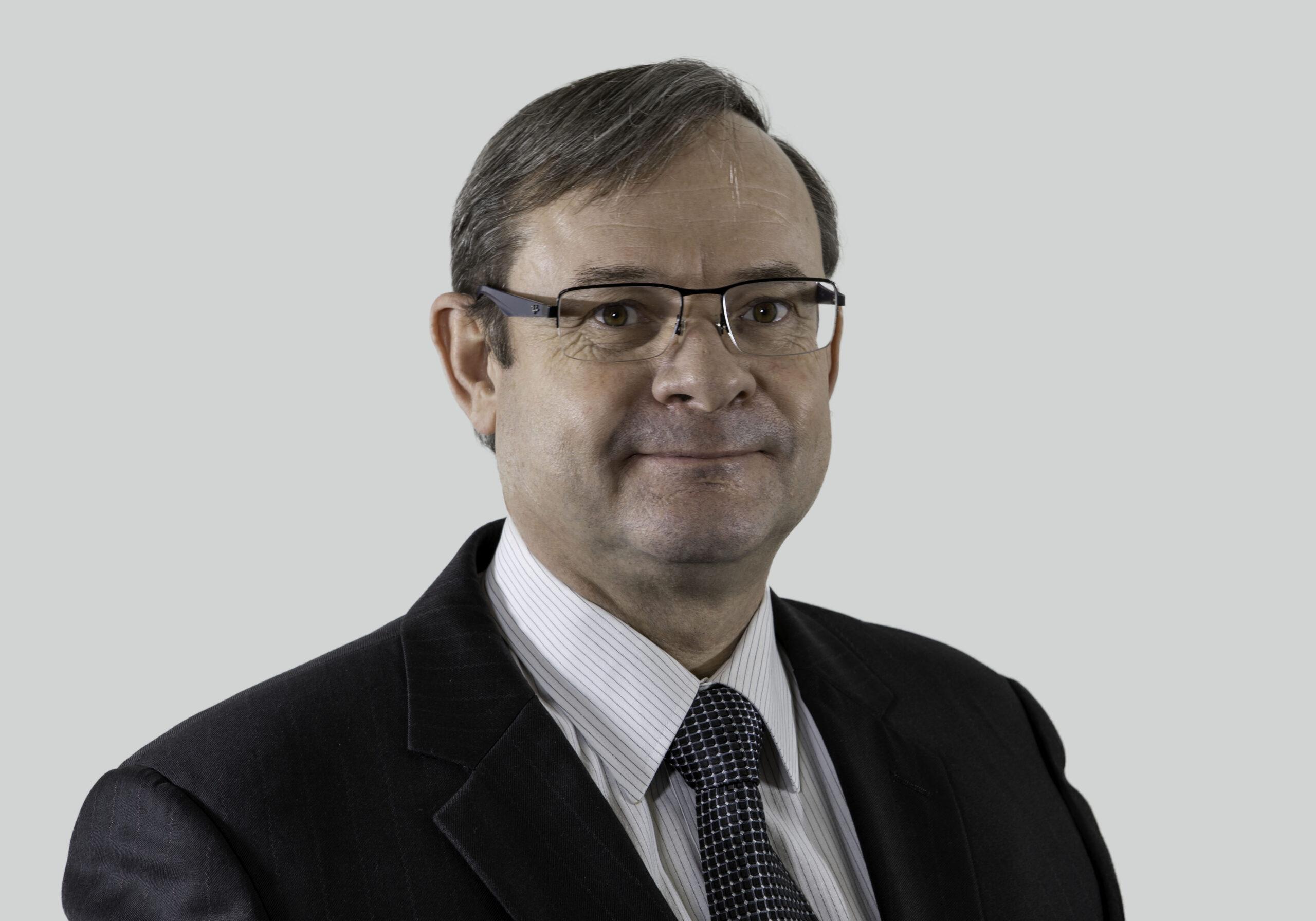 Johann van Wijk