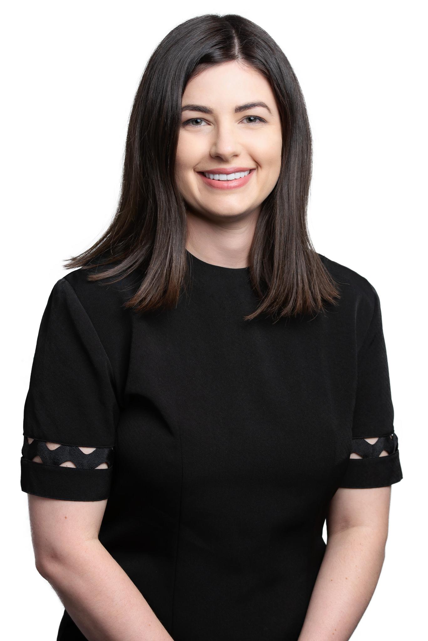 Lauren Giorgio