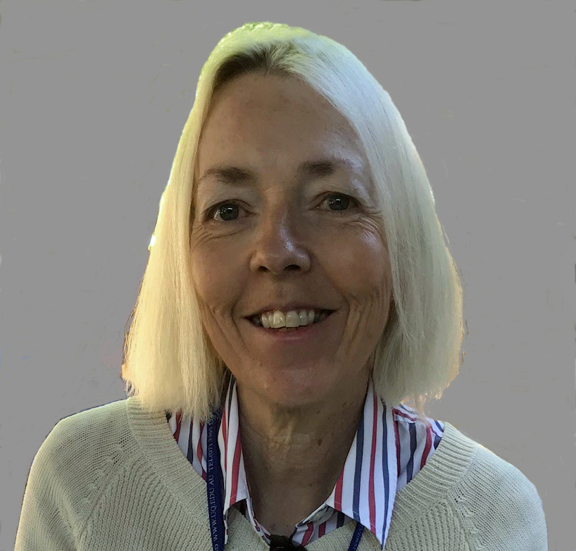 Maree Smith