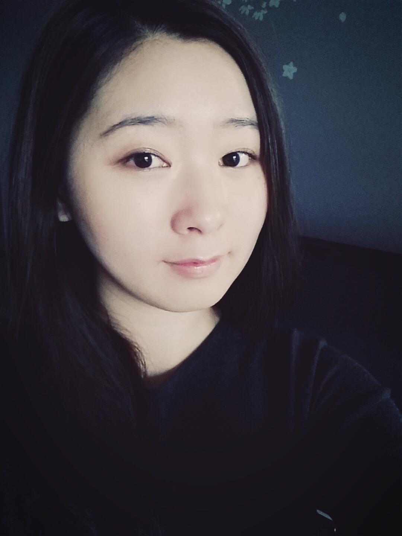 Jisook Lee