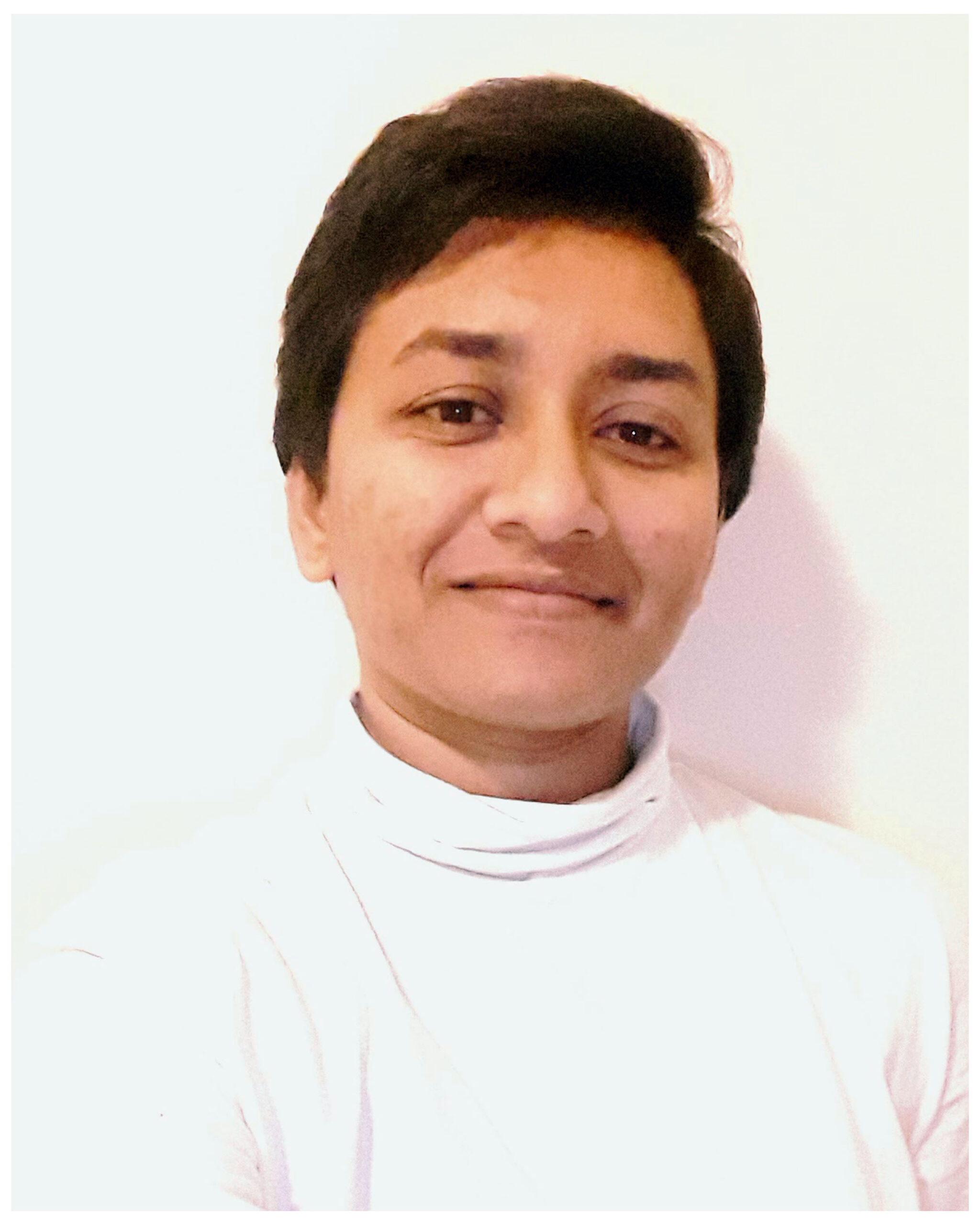 Shakila Tonni