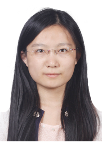 Xiu Liu