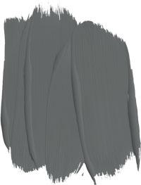 0528-Greybeard-Swatch-Web