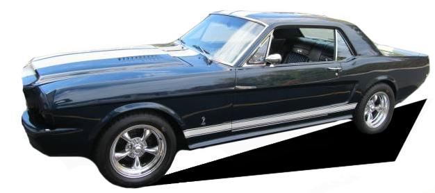 1965 Cobra for site 2