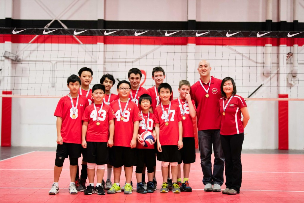 13s champs