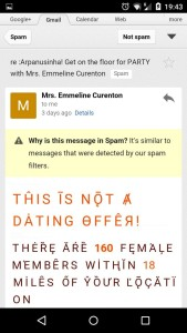 spam_mail