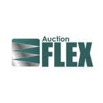 Auction Flex