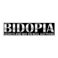 Bidopia ~ Search and Bid on Real Auctions