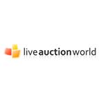 Live Auction World