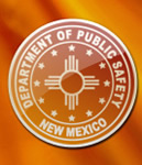 The State of New Mexico Department of Public Safety (NMDPS) & Others Auction