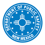 New Mexico Dept Public Safety Vehicle & Equipment and Others Auction