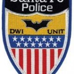 SFPolice_DWI unit_badge