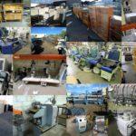 540 Sandia Auction Advertising