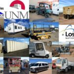 568 Vehicles Auction Advertising