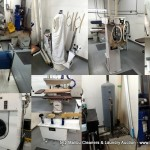 562 Malibu Cleaners & Laundry