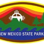 NM State Parks