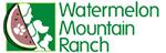 Watermelon Ranch 2011 Benefit