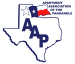 Apartment Association of the Panhandle PAC Auction