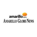 Center City BPW meeting to feature auction fund-raiser