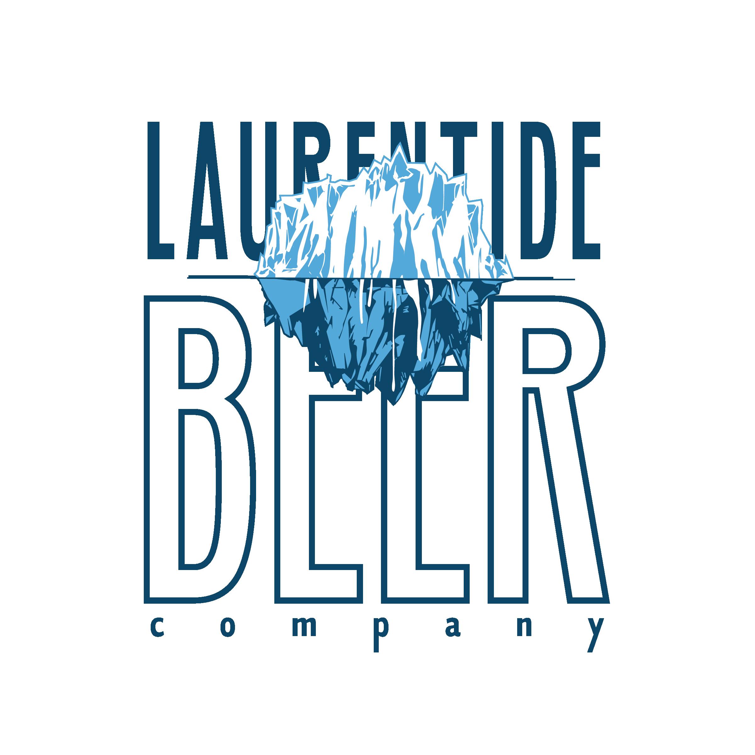 Laurentide Beer Company