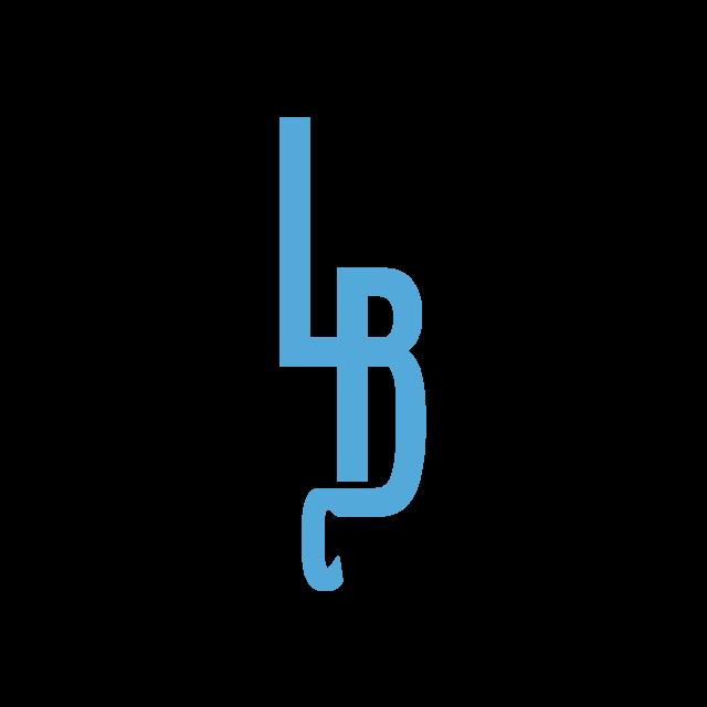 https://secureservercdn.net/198.71.189.253/98j.324.myftpupload.com/wp-content/uploads/2020/06/LBC_LBC_Stack_lightblue_nobckgrnd-01-640x640.png