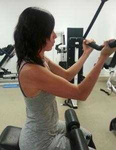Strength for Living Studio