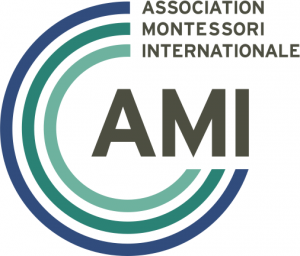 AMI International Montessori
