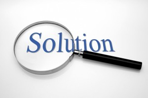 irs tax solutions