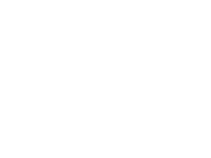 Kids Physio Logo