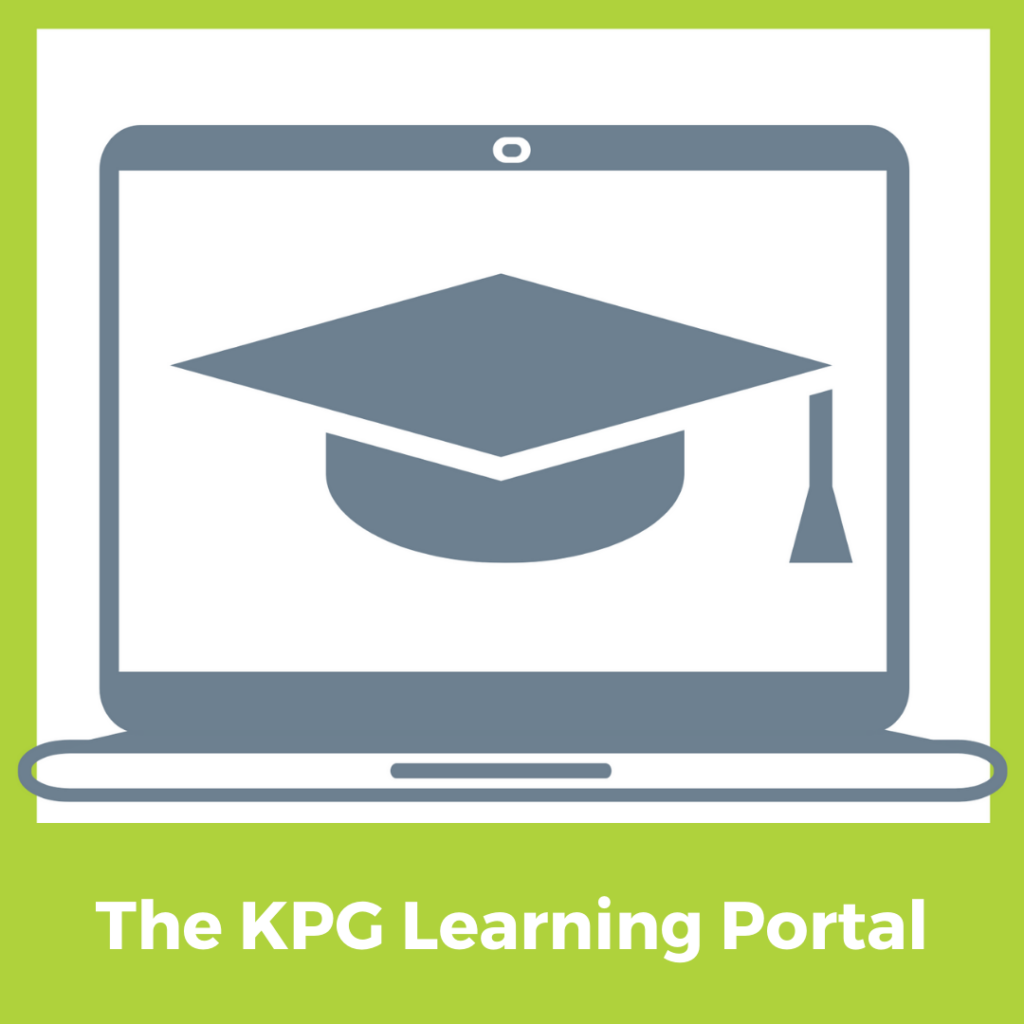Pediatric Physiotherapy Courses - KPG Learning Portal