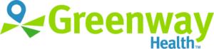 Greenway Health EHR