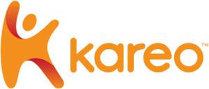 Kareo EHR
