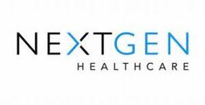 NextGen EHR