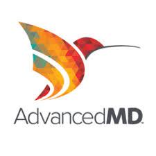 AdvancedMD Billing