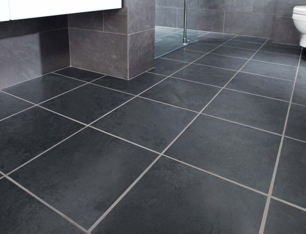 Tiling by Elite Craftsmen