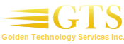 Golden Technology Services